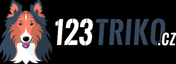 123triko.cz – kvalitní trička s jakýmkoliv potiskem